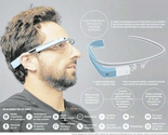 More Companies Looking to Hire Google Glasses Developers