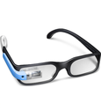 The Best Software Apps Development on The Google Glass Device