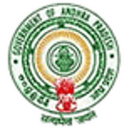 Board of Secondary Education - Andhra Pradesh (bseap) Exam Results 2018 Name Wise