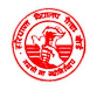 Board of School Education , Haryana (hbse) Exam Results 2018 Name Wise