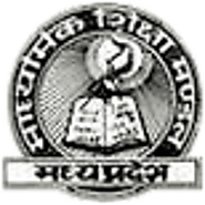 Board of Secondary Education, MP (mpbse) Exam Results 2018 Name Wise