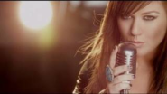 Kelly Clarkson - Stronger (What Doesn't Kill You) - YouTube