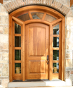 How to Find Best Doors Installer