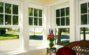Replacing Windows in Your Home