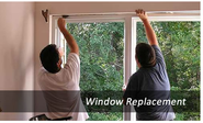 4 Things to Know about Replacing Windows