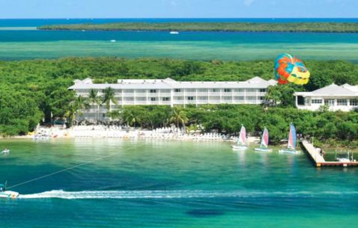 15 Best Things To Do in Key Largo, Florida in 2018 | A ...
