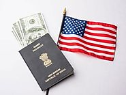 Crucial Information and benefits You Must Keep in Mind if You Thinking about an EB5 Visa