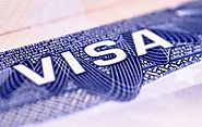 The Primary Steps for Obtaining an EB-5 Visa!!