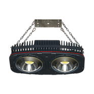 Wesled.Com: Why LED explosion proof lights are important?