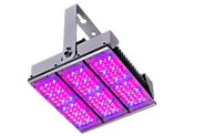 Best Beneficial LED Grow Lights for Plants!