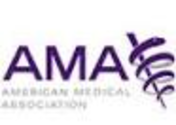 AMA - AMA Policy: Professionalism in the Use of Social Media