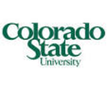 Policy Search - Office of Policy and Compliance - Colorado State University