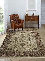 Home Decorative Rugs and Carpets