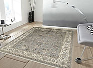 Custom Rugs and Carpets | Amer Rugs - Rugs and Carpets in America, USA