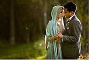 Website at http://www.worldfamousastrologerdayashankarji.com/Intercast-Love-Marriage-in-germany.html
