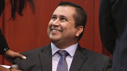 """More Evidence George Zimmerman Is A Monster"""