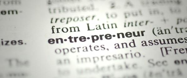 Headline for 7 Big Time Characteristics of an Entrepreneur