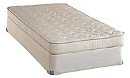 Professional Mattress Cleaning Singapore Price
