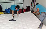How To Find The Best Mattress Cleaning in Singapore Price?