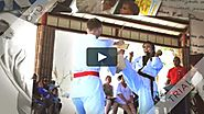 David John Hall Martial Art || David John Hall on Vimeo