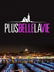 Plus belle la vie - L'integrale en Streaming | SerieVF