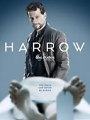 Harrow en Streaming | SerieVF