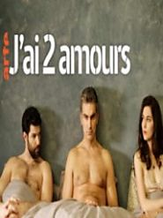 J'ai 2 amours en Streaming | SerieVF