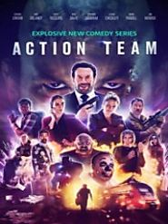 Action Team en Streaming | SerieVF