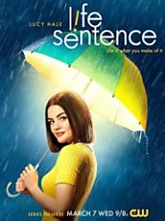 Life Sentence en Streaming | SerieVF