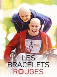 Les Bracelets rouges 2018 en Streaming | SerieVF