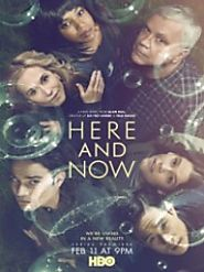 Here And Now en Streaming | SerieVF
