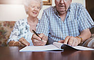 Five Crucial Things to Include in Your Will | GYW Law