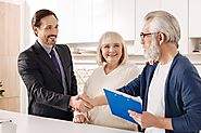 5 Factors for Choosing a Retirement Village | Gillespie Young Watson