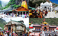 How to Prepare for Chardham Yatra