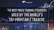 Learn to Trade Forex with these secret-forex trading strategies 2019!