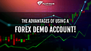 Learn how to trade with a Free Forex Demo Account | Free Forex Course