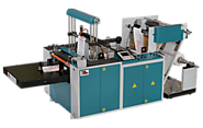 What is PVC Shrink Label Machine?