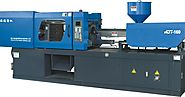 How is center seal pouch making machine works?