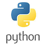 Top Python Development Company To Get The Enterprise-Grade Web Application