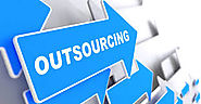 Get Immediate Benefits Using IT Outsourcing Services - Nettechnocrats