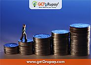 Share Market Consultant, Share Market Tips, Share Khan via Get2Rupay​