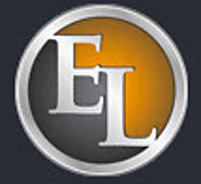 Eversole Law LLC