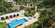Hire Property Agents for Property Buying in Moraira