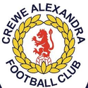 Official Crewe Alex (@crewealexfc)