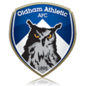 OldhamAthleticAFC (@OfficialOAFC)