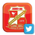 Swindon Town FC (@Official_STFC)