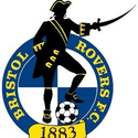 Bristol Rovers (@Official_BRFC)
