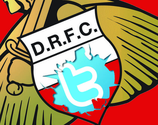 Doncaster Rovers FC (@drfc_official)