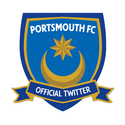Portsmouth FC (@officialpompey)