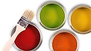 Best 5 Reasons to Hire a Professional Painter and Decorator